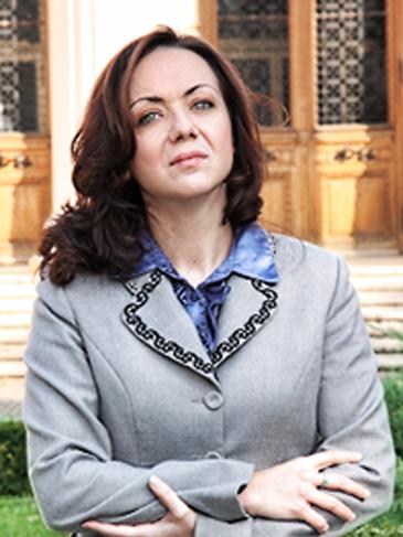 Andreea Deli