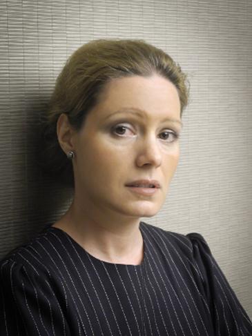 Mihaela Mocanu